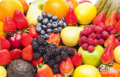 吃什么水果补肾壮阳图片