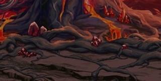 dnf镇魂之石任务图片