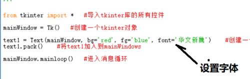 3852f6e5eceeadbc397653c5cd18dfdae53b7bf2.jpg?x-bce-process=image%2Fresize%2Cm_lfit%2Cw_500%2Climit_1