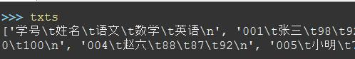 3931cb413a8ca6084c5fb949db8c9bcec6f8fee5.jpg?x-bce-process=image%2Fresize%2Cm_lfit%2Cw_500%2Climit_1