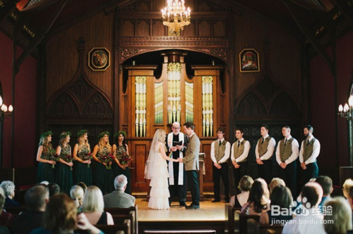 送朋友结婚的祝福语有哪些?图片