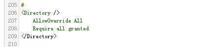 两步解决wordpress修改固定链接后出现404错误