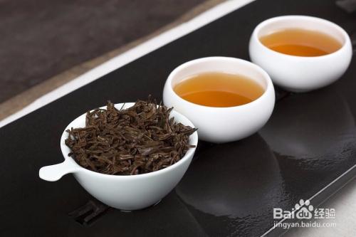 经常喝茶叶有什么好处图片