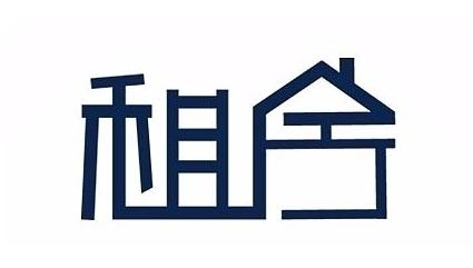 北京租房哪个区域最便宜?
