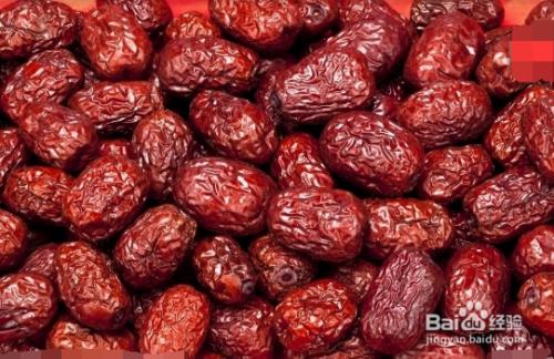 吃什么水果补肾虚最好图片