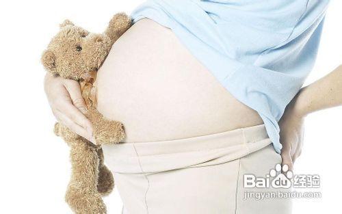 怀孕喝什么汤好