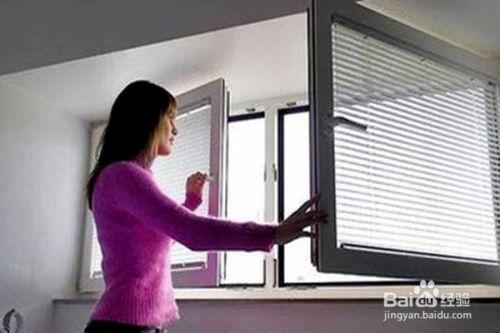 使用空調有哪些注意事項?