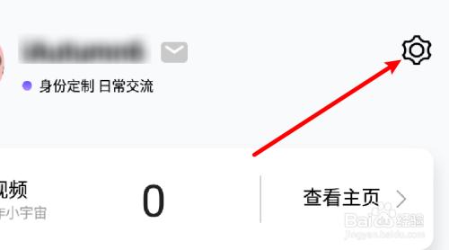 百度翻译app怎么设置翻译韩语罗马音注释?
