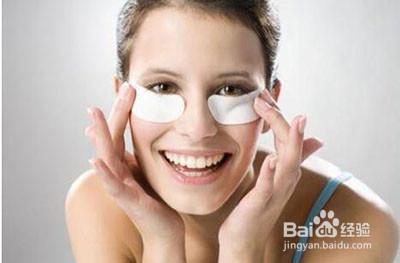 敷完眼膜需要清洗吗