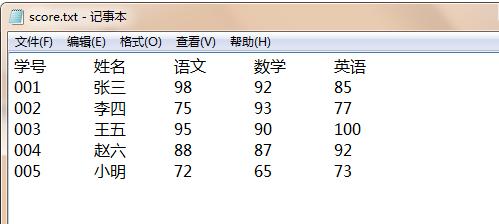 4080a927ac530688407c887f57e8904801fc96e5.jpg?x-bce-process=image%2Fresize%2Cm_lfit%2Cw_500%2Climit_1