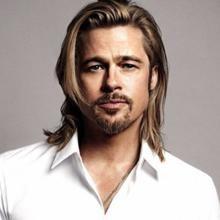 男士头发保养方法图片