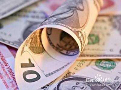 外汇能赚钱吗图片