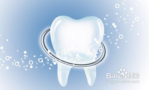 孕妇牙龈肿痛怎么处理图片