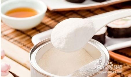 什么是胶原蛋白食物有哪些图片