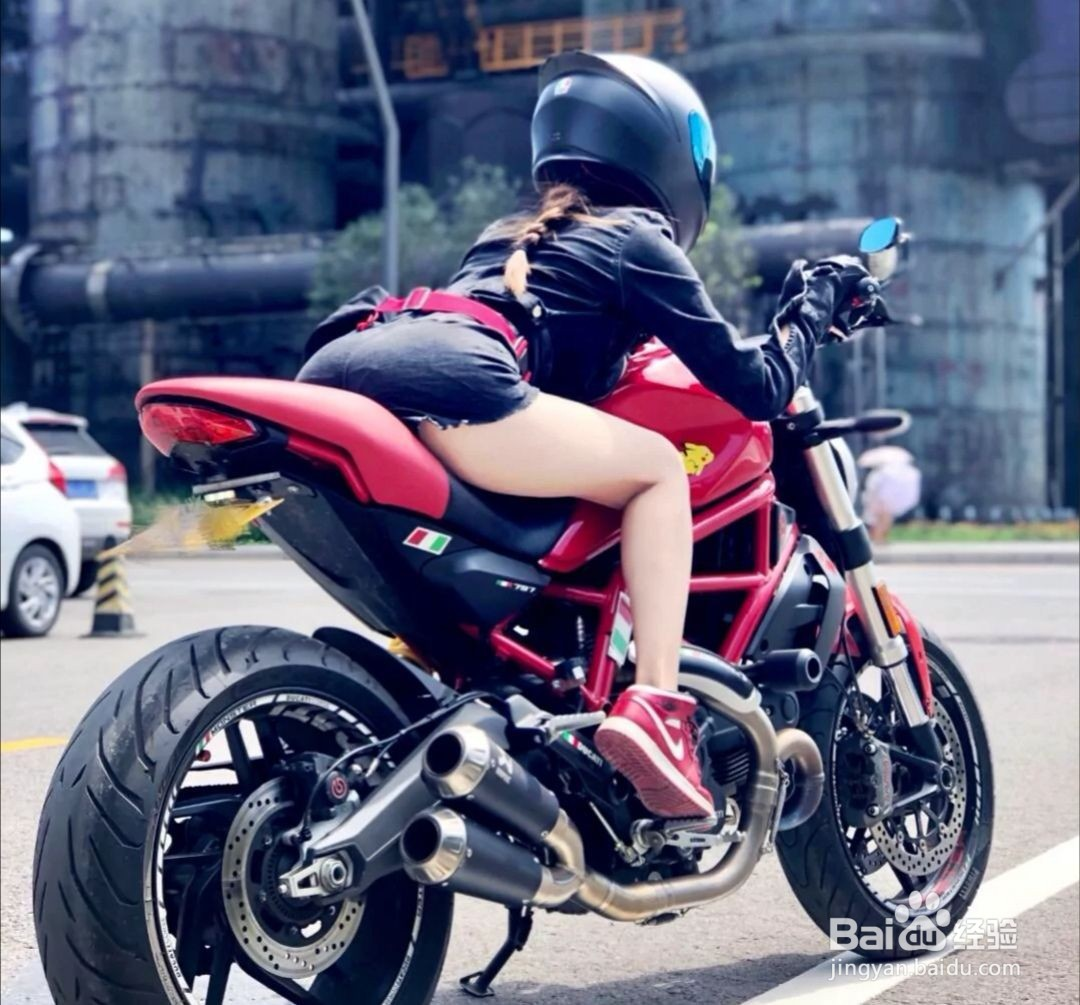 无证摩托车抓到怎么处理,影响以后考驾...