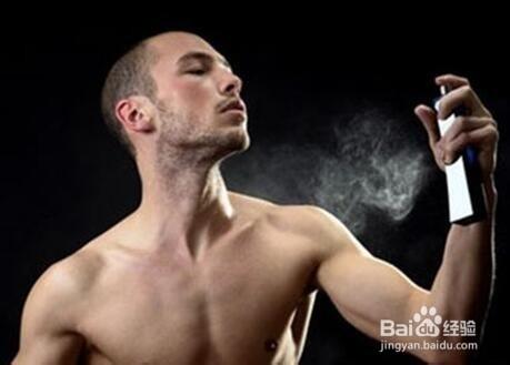 香水香料材料图片大全图片