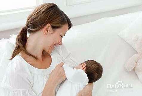 哺乳期上火牙疼图片