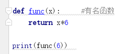 4a6d48ee7b7f860ec1f4fc4177f5ee0d3bcebeda.jpg?x-bce-process=image%2Fresize%2Cm_lfit%2Cw_500%2Climit_1
