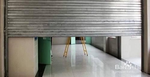 é˜2火å・帘门的安装æ–1æ3•å'Œæ-¥éa¤