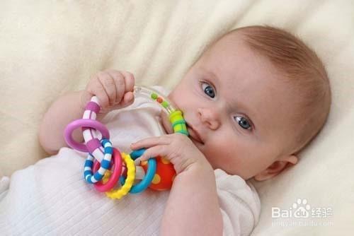 哪个季节幼儿体重增长最快图片