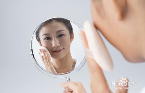 网红眼妆教程图片