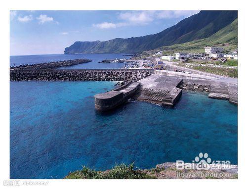 台湾的景点有哪些图片