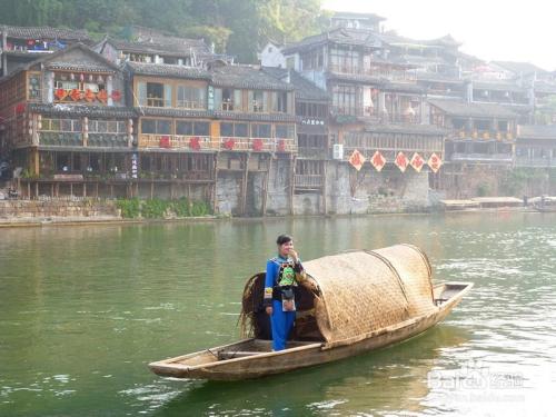 成都少数民族旅游景点图片