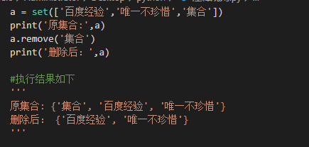 51f9aa3ea8db574a68927e2ea7f7dfb2dd191737.jpg?x-bce-process=image%2Fresize%2Cm_lfit%2Cw_500%2Climit_1