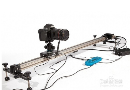 如何拍延时摄影