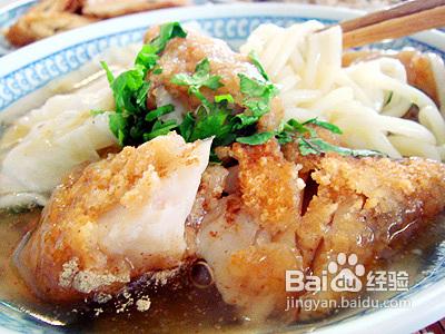 台湾旅游美食攻略图片
