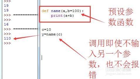 58021a0148fe1e423fa03565c2299a8838130363.jpg?x-bce-process=image%2Fresize%2Cm_lfit%2Cw_500%2Climit_1