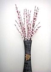 春节花卉图片