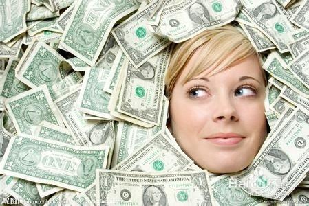 不用投资的网上赚钱图片