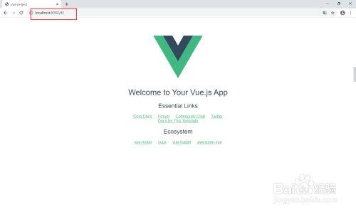 在Vue.js前端开发中使用Element-UI组件