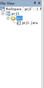 "用JCreator写""hello world!""程序"