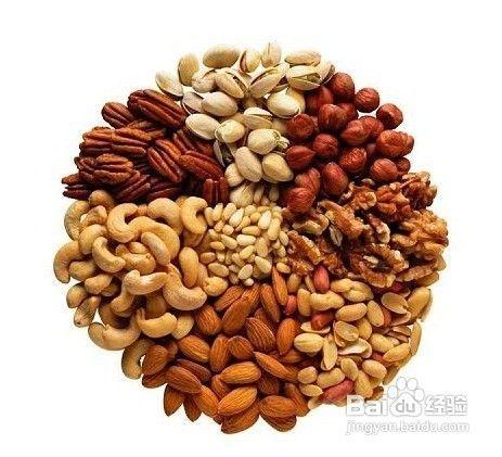 13种补肾壮阳食物