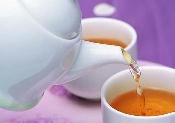 到底铁观音是威博体育红茶还是绿茶呢