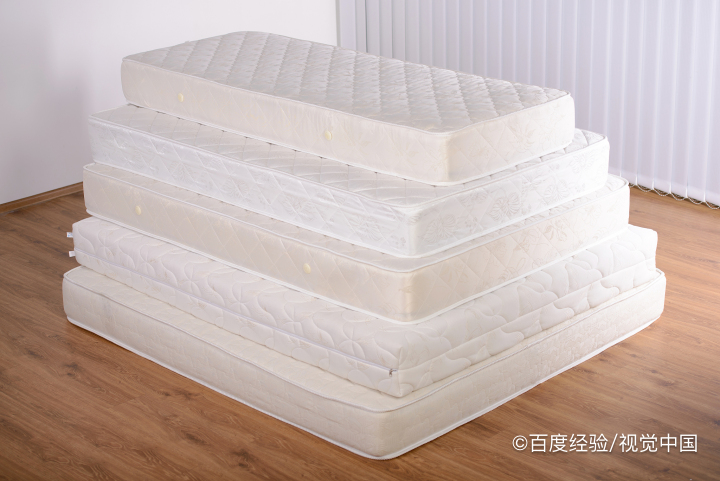 乳胶床垫的利弊 乳胶床垫好不好?
