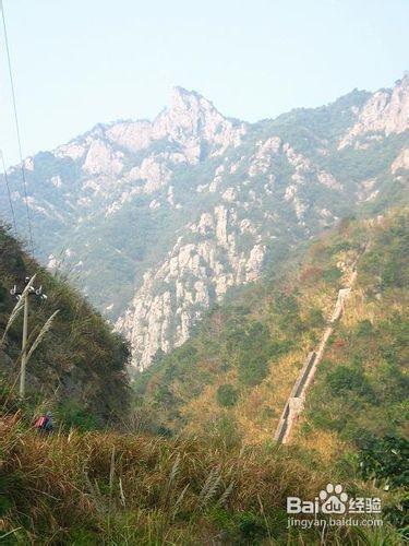 台湾旅游主要景点图片