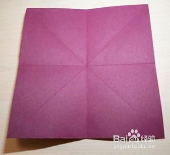 春节手工折纸图片