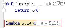 65390a23beb9763eea43a2636ad06de89b61b0da.jpg?x-bce-process=image%2Fresize%2Cm_lfit%2Cw_500%2Climit_1