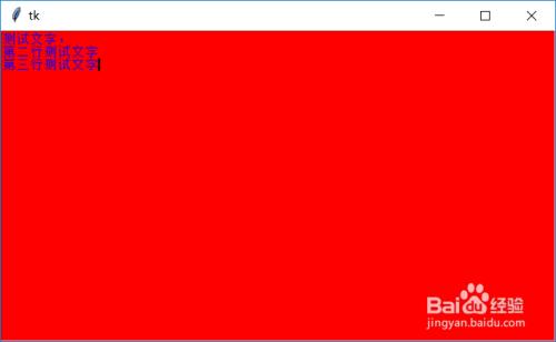 6834ecc4ec99594378585c4b95425d6b05d104f2.jpg?x-bce-process=image%2Fresize%2Cm_lfit%2Cw_500%2Climit_1
