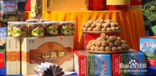 春节前回娘家送节还是送礼图片