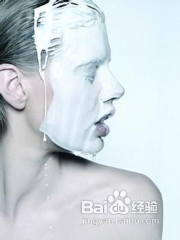 怎样让脸变白