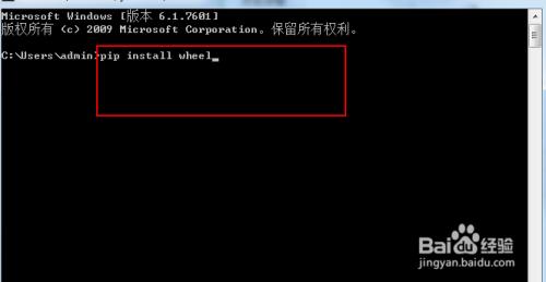 6ca9846186254193f5df00b1df1bd10ff326ab8c.jpg?x-bce-process=image%2Fresize%2Cm_lfit%2Cw_500%2Climit_1