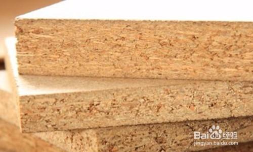 了解家庭装修木板的种类