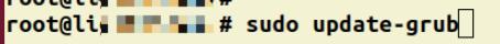 安装ubuntu之后无法启动windows的解决办法