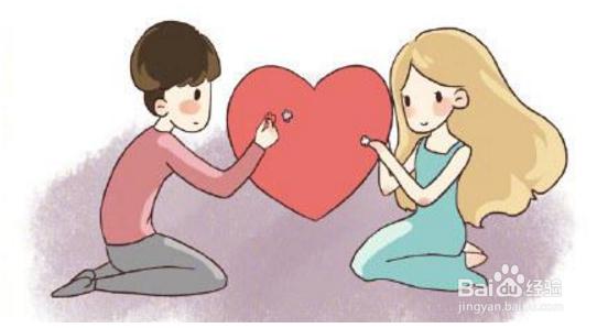 女生说不想谈恋爱该怎么回她呢