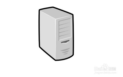 网站如何:如何建立自己网站平台-U9SEO