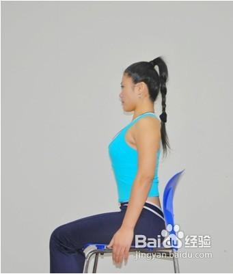 颈椎疼痛怎么办